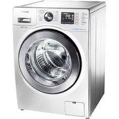 Lava e seca da Samsung com R$ 100 de desconto Efácil: www.ofertasnodia.com  #efacil #samsung #lavaeseca