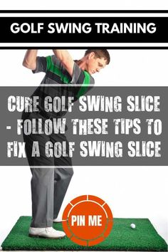 Discover How to Improve The Golf Swing and Improve Your Golf Game *** You can get additional details at the image link. Fix You, You Can Do, Golf Swing Training Aids, Golf Betting, Golf Tips Driving, Plus And Minus, Improve Yourself, Golf Courses, The Cure