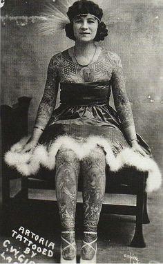 tattoo women - Pesquisa Google