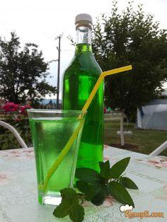 Juicer Recipes, Croatian Recipes, Cocktails, Drinks, Serbian, Juices, Liquor, Smoothies, Recipies