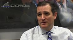 "Ted Cruz: ""Stand Up Against Common Core and Stop It"" [Video]"