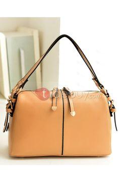 Fabulous Candy Color High Quality Women's Handbags, Handbags