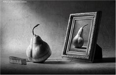 by Victoria Ivanova