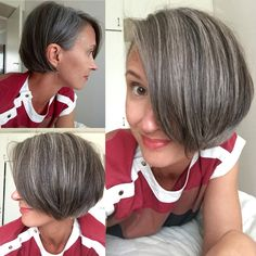 I think my hair will be like this. I'm only at 6 months. Hang in there!!!