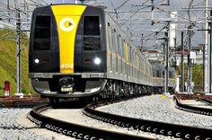 Dez Coisas Que Ficaram Prontas Mais Rápido Que A Linha 4 (Amarela) Do Metrô-SP