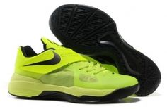 Find Discount Nike Zoom KD Iv Mens Green Black online or in Footlocker. Shop Top Brands and the latest styles Discount Nike Zoom KD Iv Mens Green Black at Footlocker. Kd Shoes, Star Shoes, Shoes Men, Kd Sneakers, Sneakers Fashion, Nike Basketball Shoes, Running Shoes Nike, Nba, El Salvador
