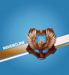 looks like the Pottermore banner Harry Potter Houses, Harry Potter Love, Hogwarts Houses, Harry Potter Fandom, Lord Voldemort, Mischief Managed, Ravenclaw, Nerd, Geek Stuff