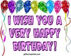 Very happy bday clo! Unique Birthday Wishes, Birthday Wishes Greetings, Birthday Wishes And Images, Happy Birthday Celebration, Happy Birthday Baby, Happy Birthday Messages, Birthday Month, Birthday Images, Birthday Board