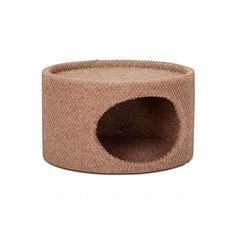 "ABC Pet 11"" 1 Story Dura Cat Condo"