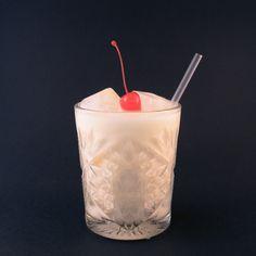 Blanco 43 Drink Recept