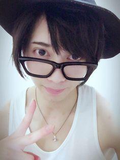 オリンピック☆ 染谷俊之オフィシャルブログ「そこはかとなく」Powered by Ameba