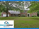 See what I found on #Zillow! http://www.zillow.com/homedetails/89300398_zpid