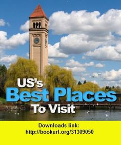 USA Best Places You Must Know, iphone, ipad, ipod touch, itouch, itunes, appstore, torrent, downloads, rapidshare, megaupload, fileserve