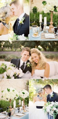 Google Image Result for http://couturemakeup.files.wordpress.com/2010/09/french-wedding-5.jpg