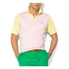 a46437cd671ba3 ralph lauren polo outlet Classic Cashmere Veste Pull Lacoste Homme se  http   www