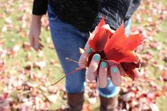 I am kinda obsessed with fall photos. Follow my insta: abby.sophia and please credit me if you repost :)