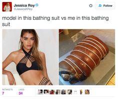 23 Hilarious Tweets Only Women Will Understand