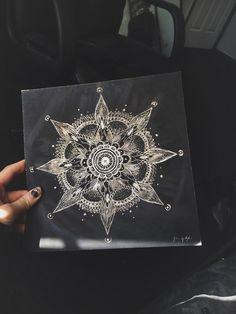 tattoo art | Tumblr