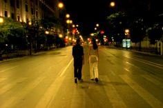 """Στη ταινία """"Φτηνά Τσιγάρα"""", ο μονόλογος του Ρένου Χαραλαμπίδη σε κάνει πάντα να…"""