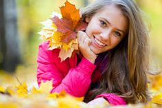Image result for autumn photoshoot ideas