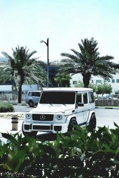 Mercedes | Keep The Glamour ♡ ✤ LadyLuxury ✤