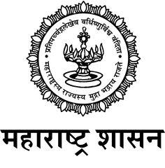 Maharashtra Government Recruitment 2016 – 412 Medical Officer Post