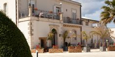 villa-sicilia-1.jpg (960×480)