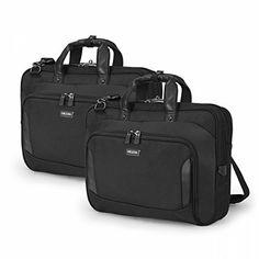 75a4011b5ad Dicota Top Traveller Business Laptop Bag 13-14.1