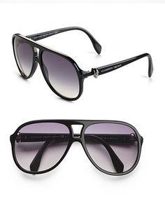 7c18adc6fde Cheap Ray Ban Sunglasses Sale