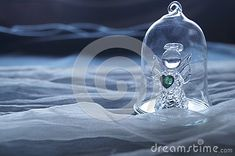 Photo about Beautiful christmas background with angels - guardian angels. Image of silk, beautiful, little - 132862740 Guardian Angels, Christmas Background, Beautiful Christmas, Stock Photos, Image, Christmas Scenery