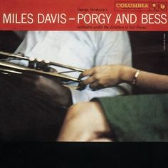 Porgy & Bess   Miles Davis