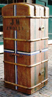 c1b41640ce7b wardrobe trunk - Google Search