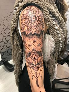 samoan tattoos with sharks in tribal patterns Hips Tattoo, Forearm Flower Tattoo, Forearm Sleeve Tattoos, Flower Tattoos, Badass Tattoos, Sexy Tattoos, Hand Tattoos, Female Tattoos, Tribal Tattoos