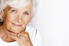 Whether it comes from family members who think you're not doing enough for your elderly loved one or strangers who don't know you, criticism about your caregiving can be hurtful. It can even make you angry, especially if it comes from family members who aren't exactly pulling their weight when it comes to caring for your loved one. Here are some tips for handling the criticism.