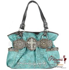 Discount+Western+Purses | ... Wholesale Handbags | Wholesale purses | Wholesale Designer Inspired