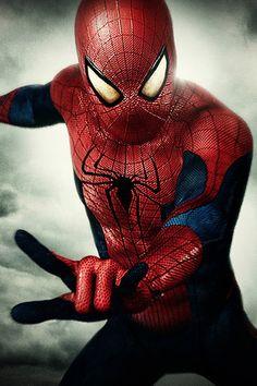#spidermanspidermandoeswhateveraspidercan#ilovesuperheroes