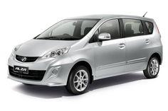Alza (Silver) Tour Operator, Car Travel, Van, Vehicles, Silver, Money, Rolling Stock, Vans, Vehicle