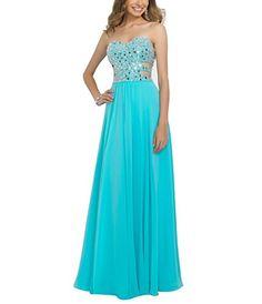 Vivebridal Women's A-Line Beaded Chiffon Backless Evening Prom Dress Ocean 6 Vivebridal http://www.amazon.com/dp/B012MYAPJM/ref=cm_sw_r_pi_dp_OrETvb16PJKVQ