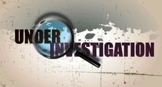 Best Private Detectives in Delhi-NCR Call 9868710306. We at Adroit Detective & Security Services provide the Best Detective services to our clients
