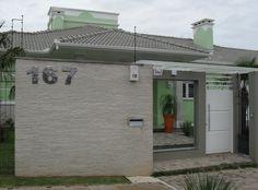 muros-de-casas-modernas9.png (590×435)