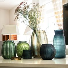 Explore the home decor by Guaxs and get excited about their unique interior design accessories. They will change the room atmosphere and have an effect on everything and everyone around them! With the sculptural silhouette and faceted surface, GUAXS designs remind on the contemporary art movement. Introduce artistic impact of GUAXS objects onto your tabletop and catch visitor attention through their striking forms. Interior Decorating, Interior Design, Home Decor Inspiration, Tabletop, Beautiful Homes, Contemporary Art, Objects, Surface, Silhouette