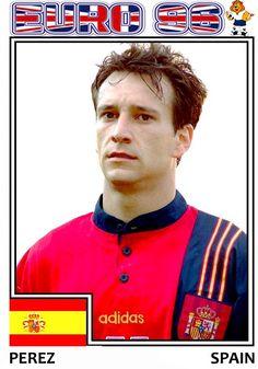 Euro 96, Football, Soccer, Futbol, American Football, Soccer Ball