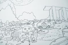 7 Best Coloring Book Pages Images On Pinterest