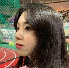 Nayeon, Kpop Girl Groups, Korean Girl Groups, Kpop Girls, Twice Chaeyoung, Twice Tzuyu, Rapper, Jihyo Twice, Twice Kpop