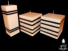 Imagen de http://www.artesanum.com/upload/postal/2/0/0/velas_aromatica_(chocolate)-180370.jpg.