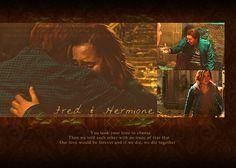 Fremione 15 - If we die, we die together... by ~akaforbidden on deviantART