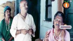 Gona Reddy Going To Thirupathi Scene From Jai Balaji Movie