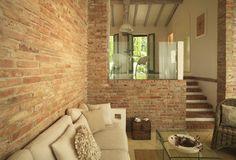 Mr & Mrs Smith - Fontelunga Hotel and Villas