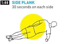 Masters Runners 10-Minute Strength Circuit  http://www.runnersworld.com/workouts/masters-runners-10-minute-strength-circuit?cid=socTP_20150212_40353526