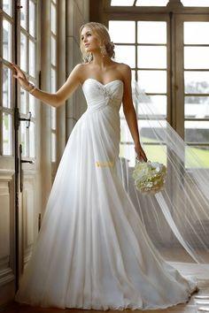 wedding dress hochzeitskleider a linie 5 besten
